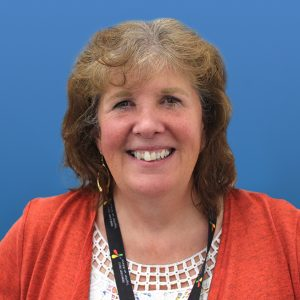 Sheila Laithwaite