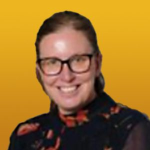 Natalie Aldridge