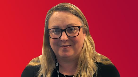 Karen Hambleton