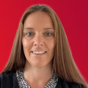 Tanya Davies